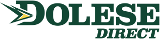 Dolese Direct Logo